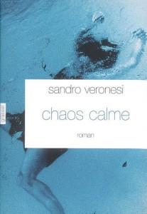 couv-chaos-calme