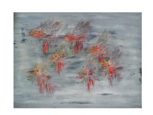poissons-volants